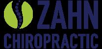 Chiropractic Frisco TX Zahn Chiropractic
