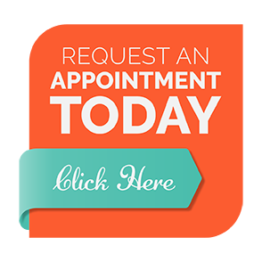 Chiropractic Frisco TX Request An Appointment